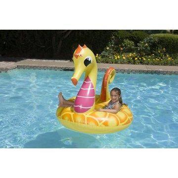 Poolmaster 48