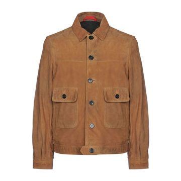 PEUTEREY Jackets