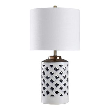 Unbranded Lucine Table Lamp