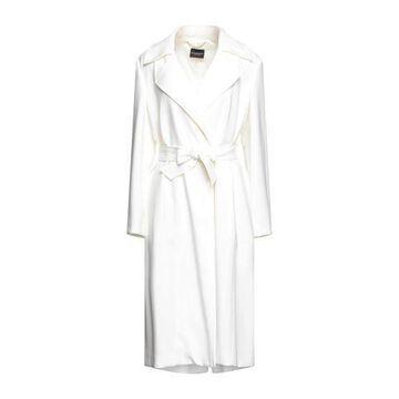 ATOS LOMBARDINI Overcoat