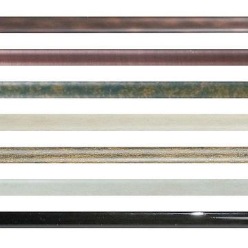 Downrods for Savoy House Fans by Savoy House