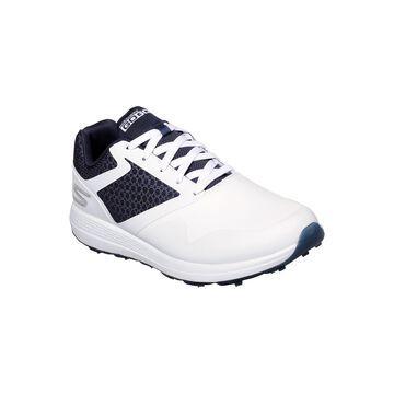Skechers Go Golf Max Mens Golf Shoes