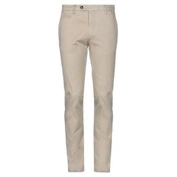 MICHAEL COAL Pants