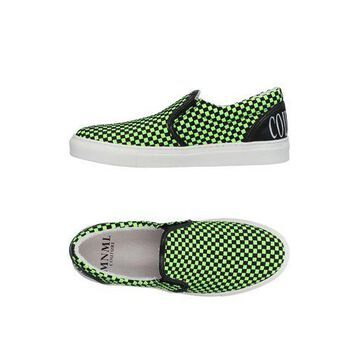 MNML COUTURE Sneakers