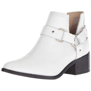 STEVEN by Steve Madden Women's Lee Fashion Boot