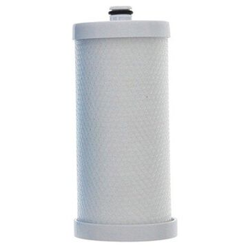 Replacement Water Filter Cartridge for Frigidaire FRS20ZGJD2 / FRS26HR4DW7 Refrigerator Models