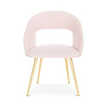 Safavieh Lorina Dining Chair