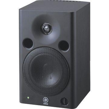 Yamaha MSP5 STUDIO Powered Studio Monitor