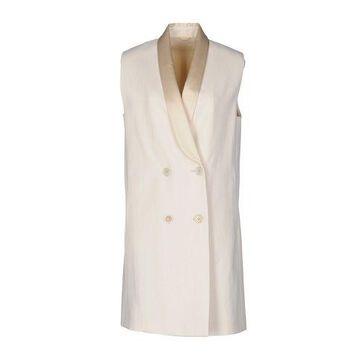 BRUNELLO CUCINELLI Overcoat
