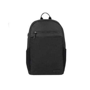 Travelon Anti-Theft Metro Backpack