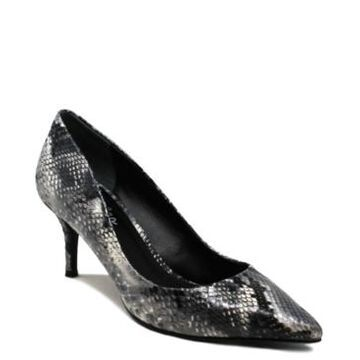 Charles by Charles David Addie Pumps Women's Shoes