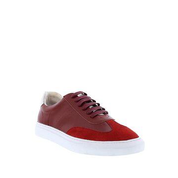 William Sneaker