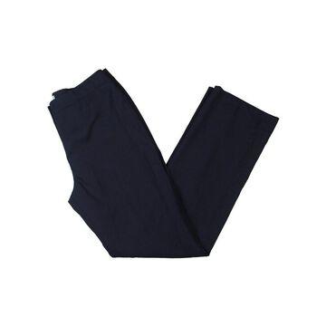 Le Suit Womens Dress Pants Business Office