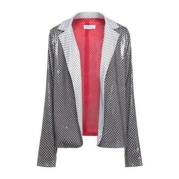 PIANURASTUDIO Suit jacket