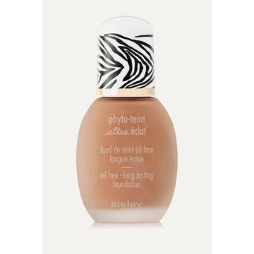 Sisley - Phyto-teint Ultra Eclat Radiance Boosting Foundation - 5 Toffee, 30ml