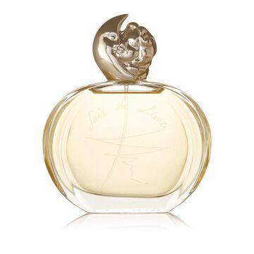 Sisley - Soir De Lune Eau De Parfum - Lemon, Mandarine Orange & Bergamot, 100ml