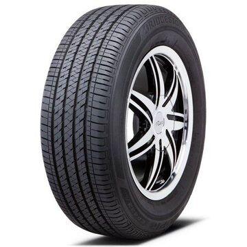 Bridgestone ecopia ep422 plus P215/55R17 94V bsw all-season tire