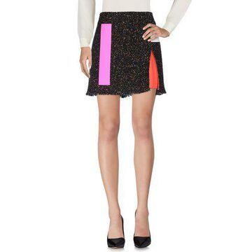ICEBERG Knee length skirt