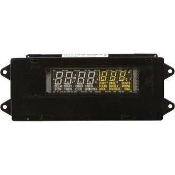 Whirlpool 71001799 Control Board