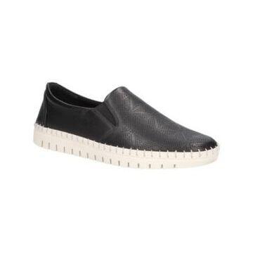 Bella Vita Women's Aviana Sneakers Women's Shoes