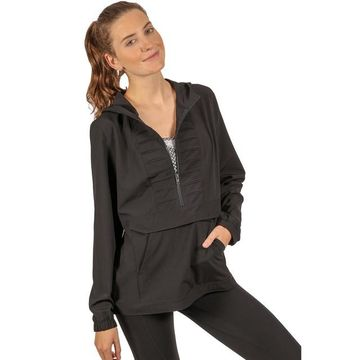 Women's Soybu Ascendant Pullover Top