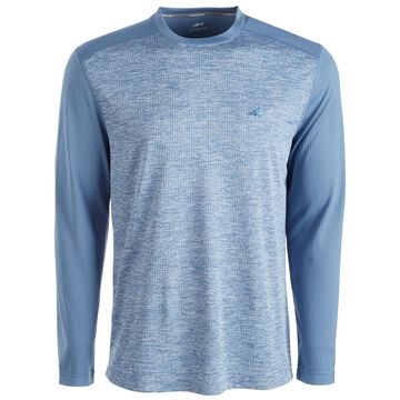 Men's Thermal Shirt, Created for Macy's