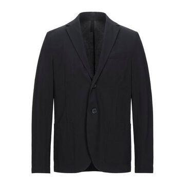 HARRIS WHARF LONDON Suit jacket