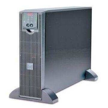 APC Online Smart-UPS RT 3000VA Rack/Tower / SURTA3000XL /