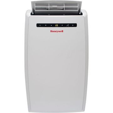Honeywell 450-sq ft 115-Volt Portable Air Conditioner
