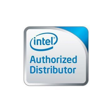 Intel NUC NUC7i3DNKTC