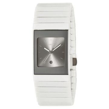 Rado Women's Ceramica Watch
