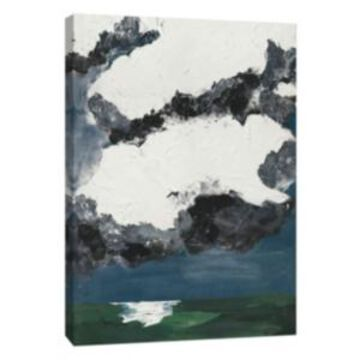 Ptm Images, Untitled Decorative Canvas Wall Art