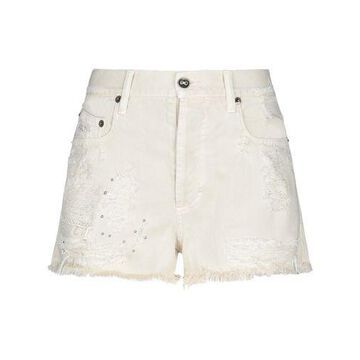 FAITH CONNEXION Shorts