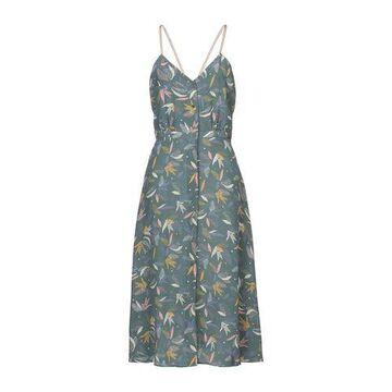 SESSUN 3/4 length dress