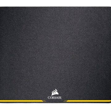Corsair Gaming MM200 Small Cloth Gaming Mouse Mat (CH-9000098-WW)