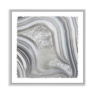 Ptm Images Agate Love Iv Wall Art - 100% Exclusive