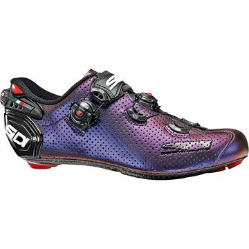 Sidi Wire 2 Carbon Air Limited Edition Cycling Shoe