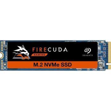 Seagate ZP1000GM30011 FireCuda 510 SSD 1TB PCIE M.2 2280