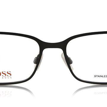 Boss Orange BO 0265 GUF 56 New Men Eyeglasses