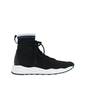 ASH High-tops & sneakers