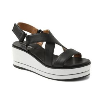 kensie Women's Tia Sandal Women's Shoes