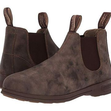 Blundstone BL1496 Boots