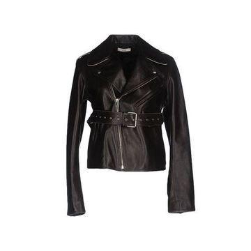 CELINE Jacket