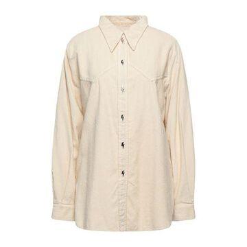 8PM Shirt