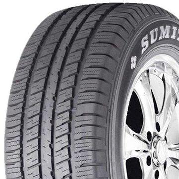 Sumitomo Encounter HT 235/60R18 107 H Tire