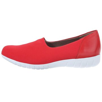 Munro Womens Yacht Closed Toe Loafers