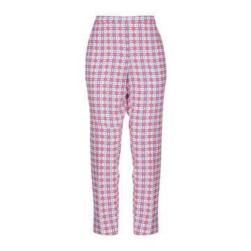 ATTIC AND BARN Casual pants
