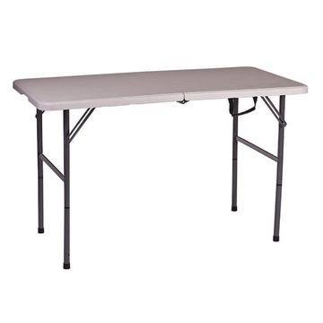 Stansport Folding Camp Table