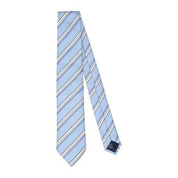 PAL ZILERI Ties & bow ties