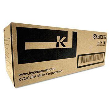 Kyocera TK172 Toner 7200 Page-Yield Black